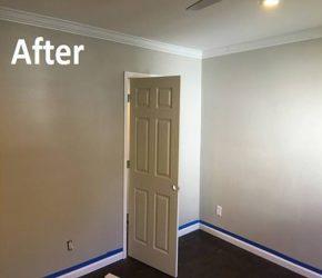 Room Restoration 5